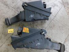 SL 600 R129 Bj. 93 -95 Luftfilterkasten links + rechts 1290900201 1290900301