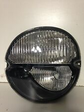 s l225 car & truck fog & driving lights for pontiac solstice , genuine  at gsmx.co
