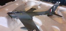 franklin mint aircraft B11B582 F-86 Sabre