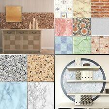 Selbstklebefolie d-c-fix Marmor Granit Kacheln Mauerwerk & Fliesen Klebefolie