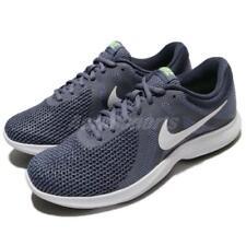 699084d8e9bf Nike Men s Nike Revolution 4 for sale