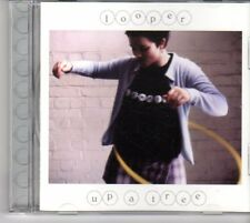 (DM320) Looper, Up A Tree - 1999 CD