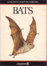 BATS Longman **GOOD COPY**