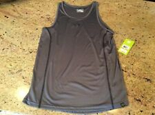 Under Armour Running Shirt Ua Catalyst heat gear Men's Sm Nwt New