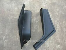 Front Fender Flares (left and right),for Bad Boy Buggies Classicf