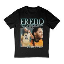 New Tshirt Hypebest Clothing Fredo Santana Rap Hip Hop Shirt Casual Vintage