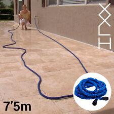 Comprar mangueras extensibles XXL Hose 7 5 metros riego por goteo