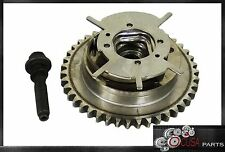CAM PHASER TIMING GEAR for FORD MUSTANG F250 F350 05-10 F150  V6 4.0L 4.6L 5.4L