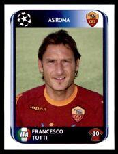 #470-ITALIA-ITALY-FRANCESCO TOTTI PANINI KOREA//JAPAN WORLD CUP 2002