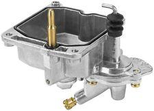 Twinshot Adjustable Fuel Control Boyesen  FB-03