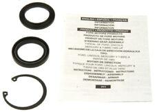 Steering Gear Pitman Shaft Seal Kit Lower Omega Hose 2248