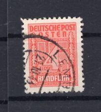 GG rundfunkmarke 1 LUXUS Timbré (74028