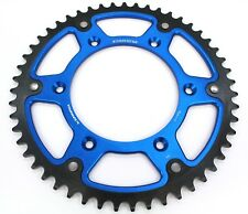 Husqvarna 51T Rear Sprocket TE TC FC FE FS TX Steel/Aluminum (See Notes) #a265