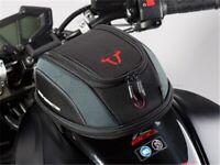 SW Motech Motorrad EVO Micro Tankrucksack Set BMW R 1200 RS ab Bj 15 NEU