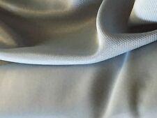 tissu Toile maille nid d'abeille respirante vêtements sport sacs vendu au mètre