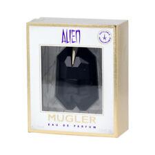 Mugler Alien Eau De Parfum EDP nachfüllbar 15 ml (woman)