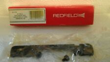 *New* Redfield/Leupold 1 Pc Scope Mount P/N511170 Rem. 700 Ll Lh