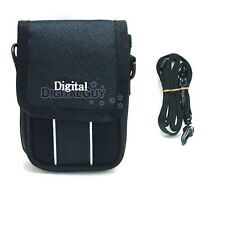 TPS Camera case Pouch Case Cover Bag Protector for Canon Nikon Sony Olympus
