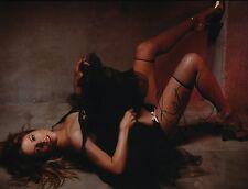 Kate Beckinsale signed 11x14 photo