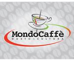 MONDOCAFFE_STORE