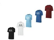 a8d1faa95db3 Oakley Athletic Apparel for Men for sale | eBay