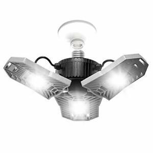BELL  HOWELL 7090 TRIBURST LED LIGHT