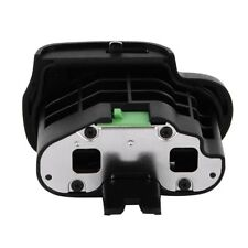 For Nikon Grip MB-D12 MB-D18 D800 D800E D850 EN-EL18 BL-5 Battery Chamber Cover