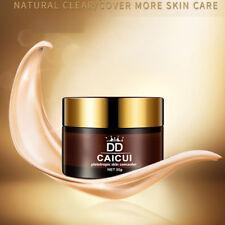 Makeup Face Care DD Cream Cosmetics BB Concealer Whitening Cream Moisturizing CP