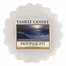 Yankee Candle Moonlight Tart profumate