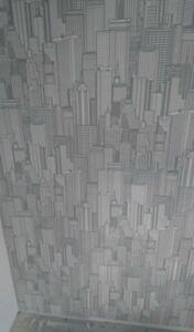 vliestapete skyline New York 795127