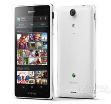 New Original Sony XPERIA TX LT29i 16GB White (Unlocked) Smartphone,13MP,GPS,WIFI
