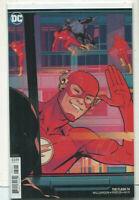 Flash #74 NM VARIANT Cover  DC Comics MD12