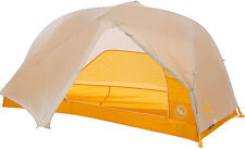 Big Agnes Tiger Wall UL2 W/ Footprint