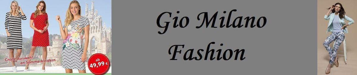 giomilano-fashion
