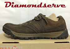 Authentic Merrell MEN SHOES 42099 TRAVELER SPIN CANTEEN Size 7.5 New