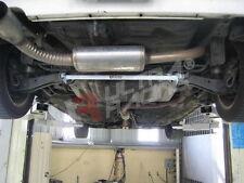 Honda Civic/CRX 88-91 EF/ED/EE UltraRacing Posteriore inferiore Barra