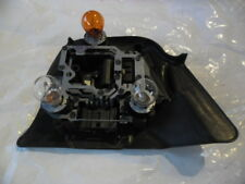 Original Lampenträger Glühlampenträger hinten BMW links BMW E46 318 320 325
