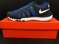 d7c2e28e46e84 Nike Free 5.0 Athletic Shoes for Men for sale