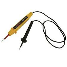 Tester Misuratore Tensione Corrente Elettrica Cercafase 3in1 Voltmetro 88-5 dfh