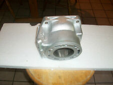 F/6  and F/5 available Arctic Cat 500 n 600 Cylinders core required