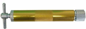 790090 Hydraulic Cable Oiler for motorycle, quad, etc