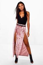 Vêtements maxi pour femme taille 38