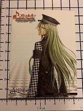 Amnesia Ukyo Coloring Book Vol. 2