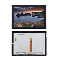 For Microsoft Surface 3 1645 RT3 LCD Display Panel + Touch Screen Digitizer RHN
