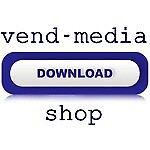 vend-media