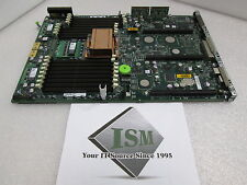 Oracle SUN p/n 541-2156 4-Core 1.2GHz System Board 501-7814 541-1991