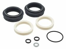 Fox Forx 34mm Low Friction Wiper Fork Seal Kit