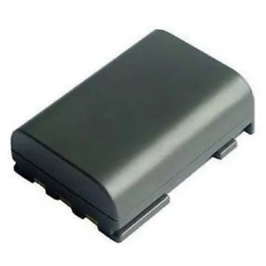 Rechargeable Battery Canon EOS 350D 400D EOS Kiss N EOS Kiss X Cameras