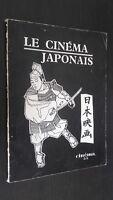 Rivista per Lettera Cinema N° 6 Giugno-Luglio 1955 ABE