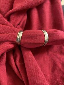 Eheringe / Verlobungsringe Gold 585